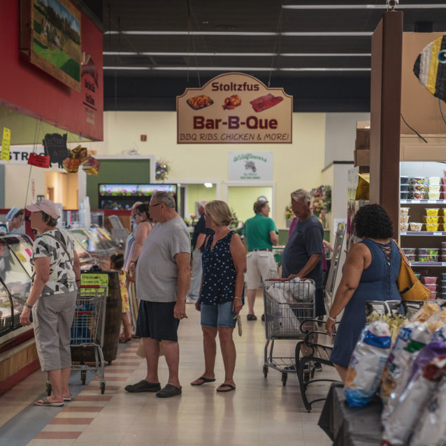 customer appreciation week dutch county farmers market