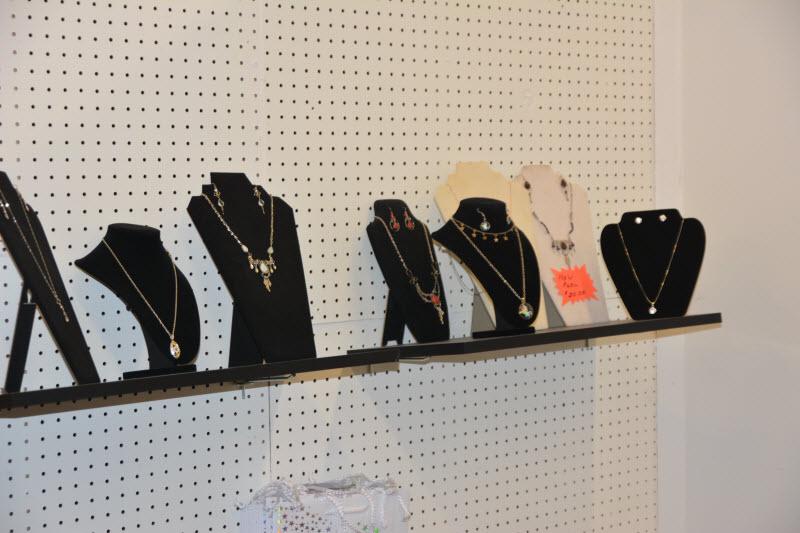 jewelry store middletown de
