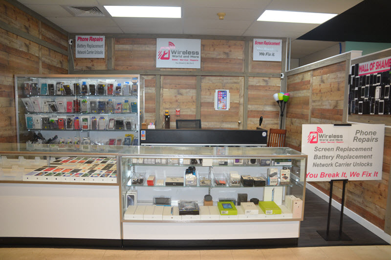 wireless world and more delaware
